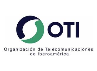 Ingresos telco en Iberoamérica y EE. UU. en el tercer trimestre de 2016
