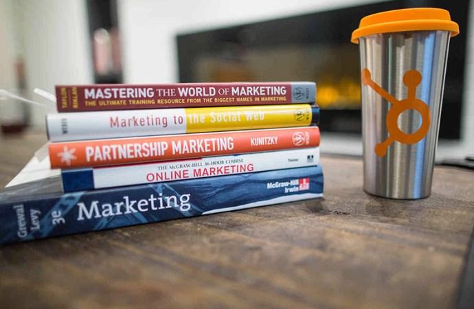 Las 3 áreas del marketing donde hay que invertir para crecer en el corto y largo plazo