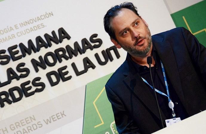 La semana de las normas verdes cerró con la firma de la declaración de Montevideo
