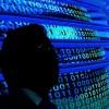 Su identidad digital podría estar a la venta en la dark web por menos de u$s 50