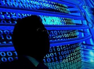 Talent Lab busca a los futuros profesionales de la seguridad cibernética