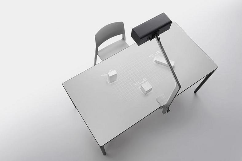 prototipo-conceptual-t