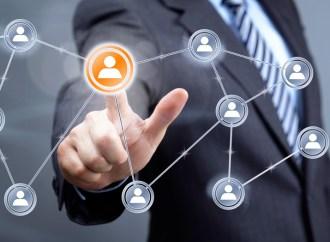 Avaya lleva las capacidades del centro de contacto digital a nuevos mercados regionales