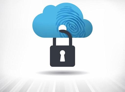 Principales desafíos para la seguridad en la nube