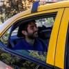 Factor clave para la seguridad de los usuarios de apps vs. taxis