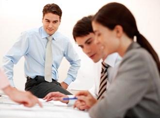 EducacionIT: 1 de cada 3 profesionales IT es mujer