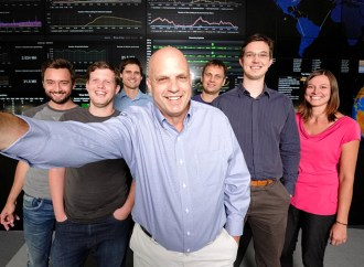 Avast concluyó la adquisición de AVG Technologies