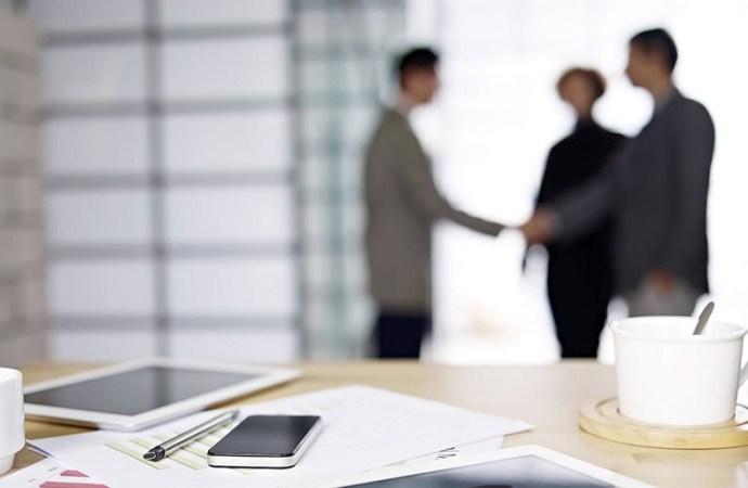 Ganar una venta depende de calidad en comunicaciones con el cliente