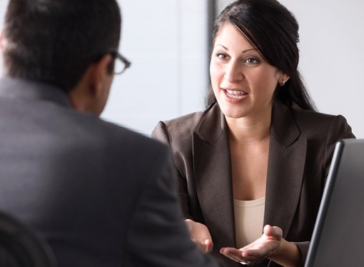 Los perfiles comerciales son los más solicitados por las empresas