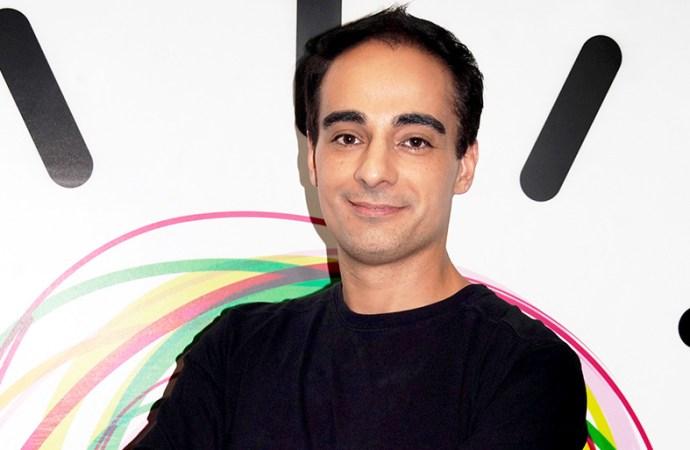 Fabio Scopeta, nuevo director de Experiencia de Desarrolladores para América Latina de Microsoft