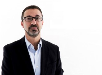 Salesforce designó a Guido Ipszman como director General de Argentina