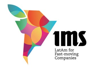 "Se realiza la 8va edición del ""IMS Executive Program"""