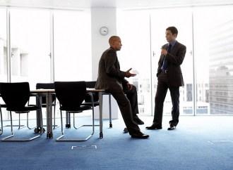 ¿Por qué los CEOs también necesitan mentores?