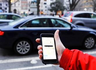 Uber: 7 nuevas funciones de seguridad en la app