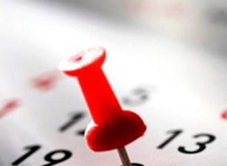E-mail marketing para que feriados y vacaciones sean un éxito en ventas
