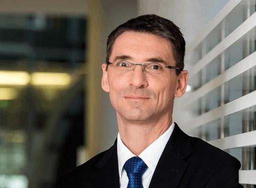 SAP presentó el nuevo HANA 2