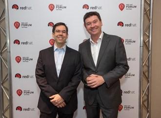 Microsoft y Red Hat expanden las posibilidades en la era de la nube híbrida