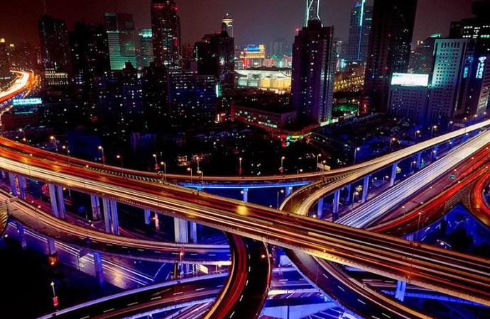 """""""WE Cities"""" califica las 50 mejores ciudades del mundo para mujeres emprendedoras"""