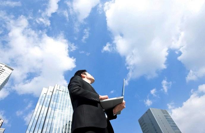 Las plataformas integrales basadas en la nube aceleran el tiempo de comercialización