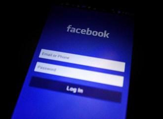 Facebook presentó actualización de métricas y reportes