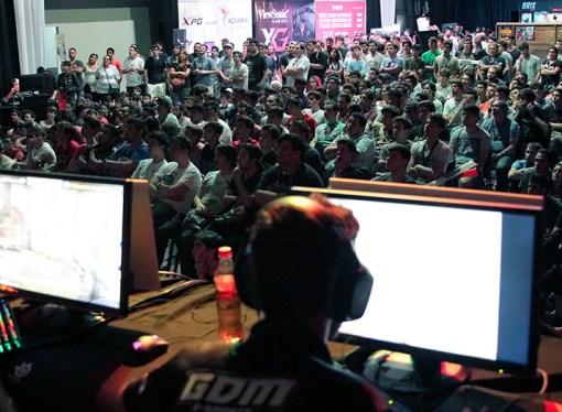Rosario brilló con la nueva edición de GTL