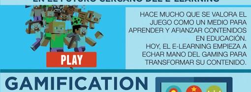 SAP y educación digital para jóvenes