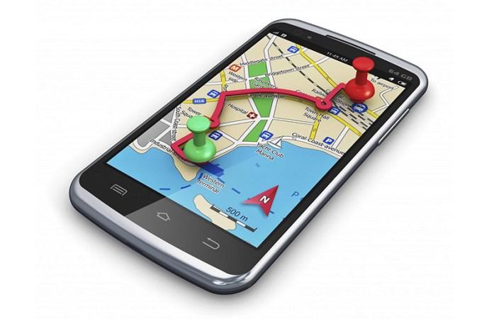 FireEye alerta sobre las aplicaciones de geolocalización