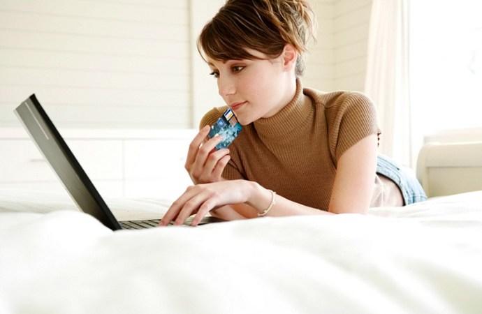 Febrero es el mes con mayor índice de búsquedas de trabajo