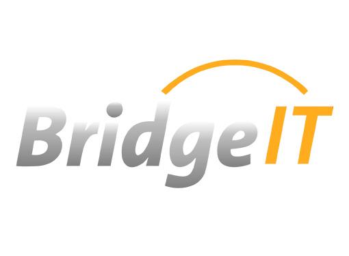 CESSI celebra un nuevo año del encuentro Bridge IT Annual Meetup