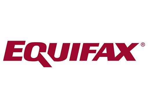 Equifax presentó un acuerdo global para el consumidor