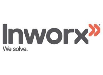 Inworx presentó su nueva marca