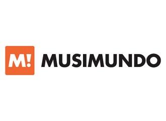 Musimundo inauguró una sucursal en la provincia de Córdoba