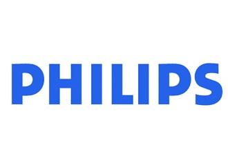 Philips Iluminación y EDENOR firman un acuerdo a favor del ahorro energético