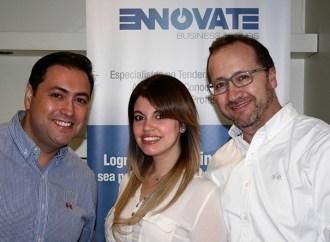 Ennovate diseñó programas de capacitación TI para ejecutivos pyme