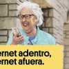 Arnet lanza oferta que integra internet en el hogar y en el celular de Personal