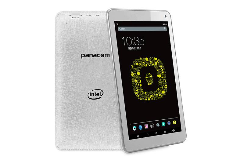 panacom-t-i716
