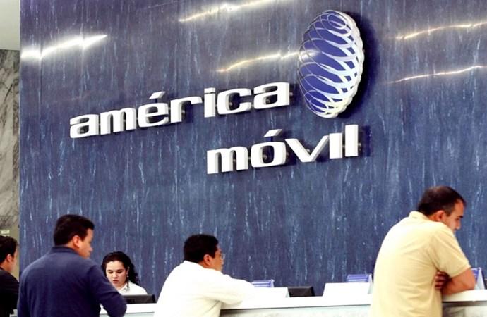 América Móvil adquiere las operaciones de Telefónica en Guatemala y El Salvador