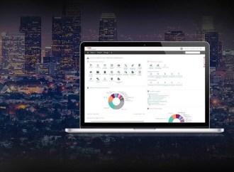 BMC abre Discovery a otros sistemas y mejora la eficiencia y la seguridad con CyberArk