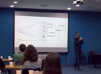 Design Future: un taller para imaginar futuros posibles