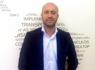 Colombia se posiciona como pionero en implementación de IoT