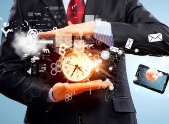 Ricoh: el futuro del trabajo ¿ya hemos llegado?