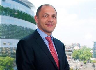 Red Hat nombró a Ezequiel Picardo como Country manager para Chile y Perú