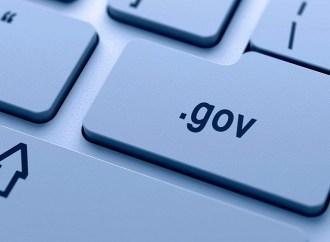 Tecnocom lidera un consorcio que impulsa el smart government