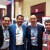 ITQ Latam asistió a Nexys Cloud Connect
