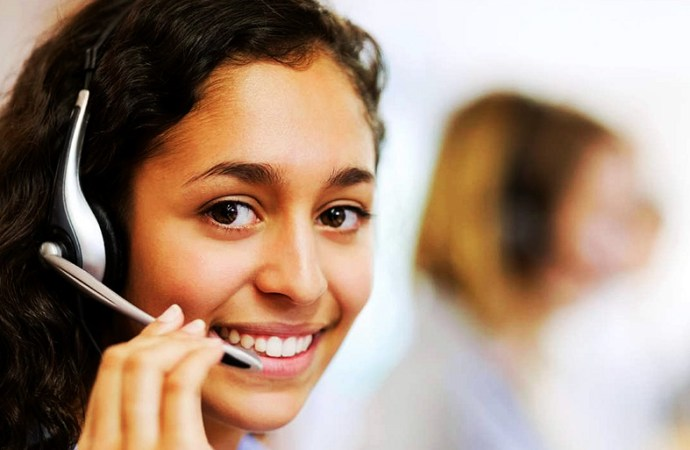 Quality Contact Centers anuncia la apertura de su nuevo centro de llamadas