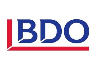 BDO Argentina presentó un software para la prevención del delito en las empresas