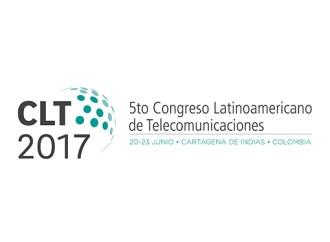 Colombia será la sede del Congreso Latinoamericano de Telcos 2017