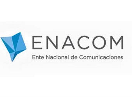 Enacom intimó a OCA a acreditar cancelación de deudas
