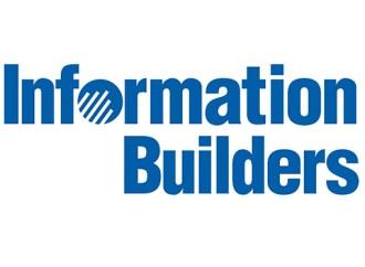 Information Builders reunirá a clientes y partners en Summit México 2017