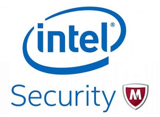 Intel Security fortalece su presencia en Latinoamérica